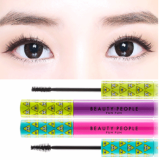 BUBBLE GGUM MASCARA_ MASCARA_ Eye make up_ COSMETIC