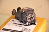 Original Projector Lamp for Panasonic ET-LAB50