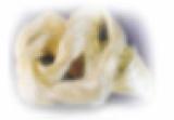 Silk Protein & Peptide