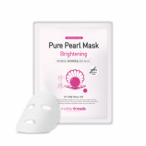 mother_made Brightening Pure Pearl Mask