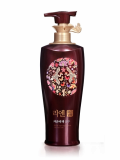 REEN JA-YOON-BI-CHEAK SHAMPOO FOR DRY SCALP