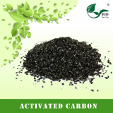Coal Activated Carbon for Pure Water Remove ResidualChlorine