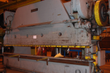 19_ x 400 ton Press Brake _owner_seller_