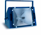 Metal Halide Lamp 4KW