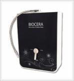 Biocera BCW 500 (Antioxidant Alkaline Water Purifier)