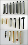 Shaft, Bolt, Adjust Screw, Aimming Rod, Rivet, Pivot, Rivet, Screw, Stud Bolt