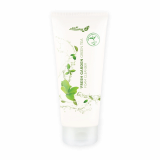 _A2110018_ Always21 Fresh Garden Green Tea Foam Cleanser