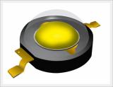 SMD LED PKG [S83D2 : Slug-Dia.8 (3W)]