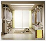 Closet System Wardrobe Codi N7 From Hyundai Artmore Co