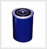 Dispenser Filter (K060)