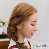 Renachris Simple Viva bobby pin