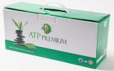 ATP PREMIUM  _Grain Powder_