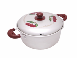 Charry Cookware
