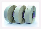 Belting Tapes