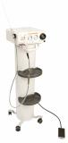 cryosurgical device