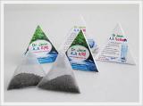 Biocera Antioxidant Alkaline Teabag