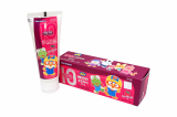 PORORO Baby Oral-Care Gel-toothpaste-