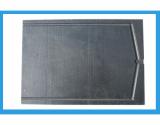 graphite baking tray.jpg