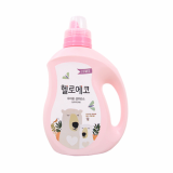 Hello Eco Baby Fabric Softener