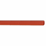_OS_11_ LIGHT DUTY PVC FLEXIBLE SUCTION HOSE