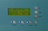 PW-controller.jpg