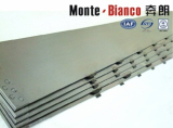 Diamond Gang Saw Blade For Marble _ Sandstone cut gang saw