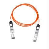 10G SFP_ Active Optical Cable
