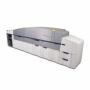 Digital Printing System