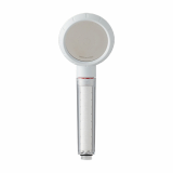 Moolmang Pure Plus Shower Head Removes Rust_ Sediments