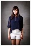 Kimono BL-T[S3TP06][Hang A]