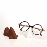 Lucky Nose Eyeglass Holder