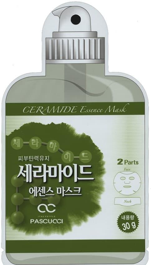 pascucci ceramide essence mask.jpg