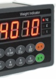 Digital Weighing Indicator - SI4010
