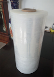 3N_cm Clear Cast Stretch Film for Pallets Wrapping