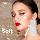 Celosome Soft