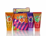 Color Pop Hand Cream Special Set