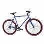 2014 - SE Bikes Draft Lite Single-Speed City