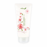 _A2110016_ Always21 Fresh Garden Rose Foam Cleanser