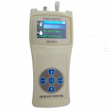 Air quality detector