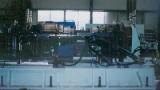 HST TESTING MACHINE