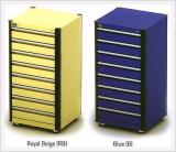 TX Drawer Cabinet