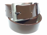 Fashion Leather Belt