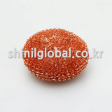 _Coated_ Copper Scourer