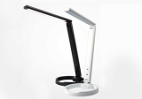 LED table lamp Feelian