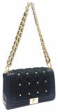 Shoulder Bag / 5th Avenue Shoulder