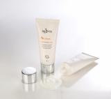 skin wound healing neotis pp cream