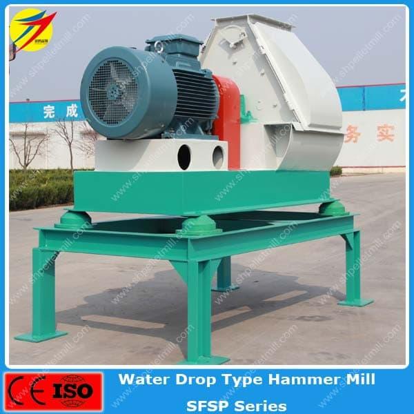 High quality corn hammer mill machine for sale | tradekorea
