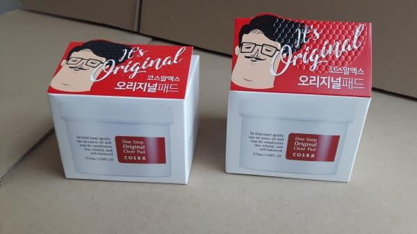 korean cosmetic wholesale skin care make up product
