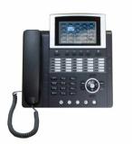 PTT-IP Phone