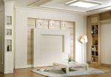 Interior Moulding